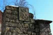 Kamenný reliéf, Teplice