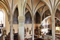Chrám svatého Jana Křtitele