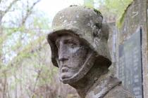 Sudetský voják
