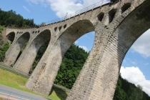 Levinský viadukt