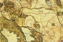 Zbytka na mapě z r. 1764. škoda, že se do současnosti nezachovaly i nedaleké velké rybníky a přilehlé listnaté lesy. Musel to být nádherný kus přírody v jinak intenzivně využiváné zemědělské krajině. mapa - http://oldmaps.geolab.cz/