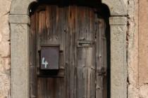 Vstupní portál, Velká Ves  IMG_5712