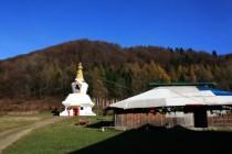 Polski Tibet