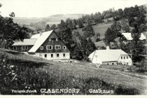 Glasendorf - Sklenářovice 3
