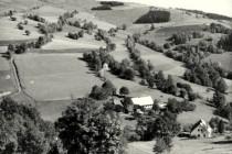 Glasendorf - Sklenářovice 4