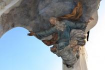 Kaple Nejsvětější Trojice v Žirči
