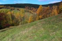Sklenářovice