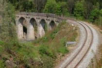 Levinský viadukt IMG_6864