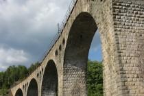 Levinský viadukt IMG_8291