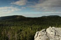 Hejšovina z Narożniku IMG_8003_panorama 350