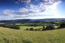 Na Prostřední hoře IMG_2571_panorama (2)
