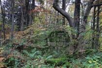 Karlówek