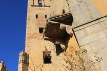 Zámek v Dolnem Ratnu