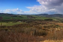 S úžasnými výhledy do Českého ráje