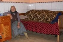 Babička z Gerniku