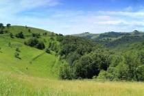 Krajina u Rovenska