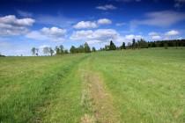 Zimne wody - Kaltwasser, cesta do Jawornice, další zaniklé obce