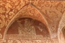 Apoštol sv. Ondřej