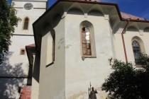 Kostel svatého Václava v Rudníku