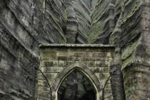 U Gotické branky
