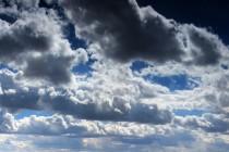 2 IMG_6072_panorama