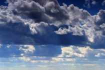 IMG_6031_panorama