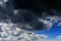 IMG_6090_panorama 2