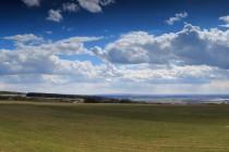 Letiště Vysokov IMG_6108_panorama
