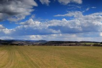 Letiště Vysokov IMG_6121_panorama