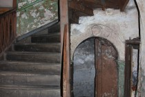 Nowa Ruda - v barokním domě