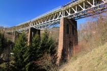 Nowa Ruda - viadukt