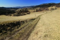 Soví hory - Góry Sowie