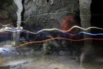 Jeskyně Ponicova