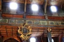kostel Míru sv. Trojice ve Svídnici