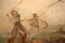 Kuks - Tanec Smrti
