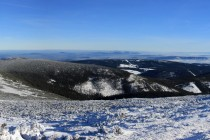 Na Svorové hoře
