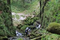 Soutěska řeky Galbeny IMG_6618