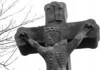 Suchý důl - Ringlův kříž
