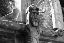 Zlate-hory-Kristus-u-Ladek-Zdroj-IMG_2895-2