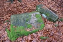 Druhá strana kamene