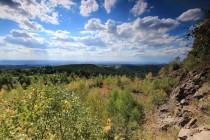Orlické hory - Špičák IMG_6157 2