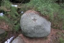 Supí skály - hranice a kameny IMG_1152