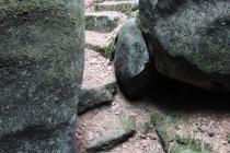 Supí skály - hranice a kameny IMG_1786