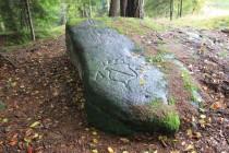 Stárkovský kámen