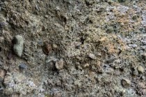Zadzierna - Děravá skála